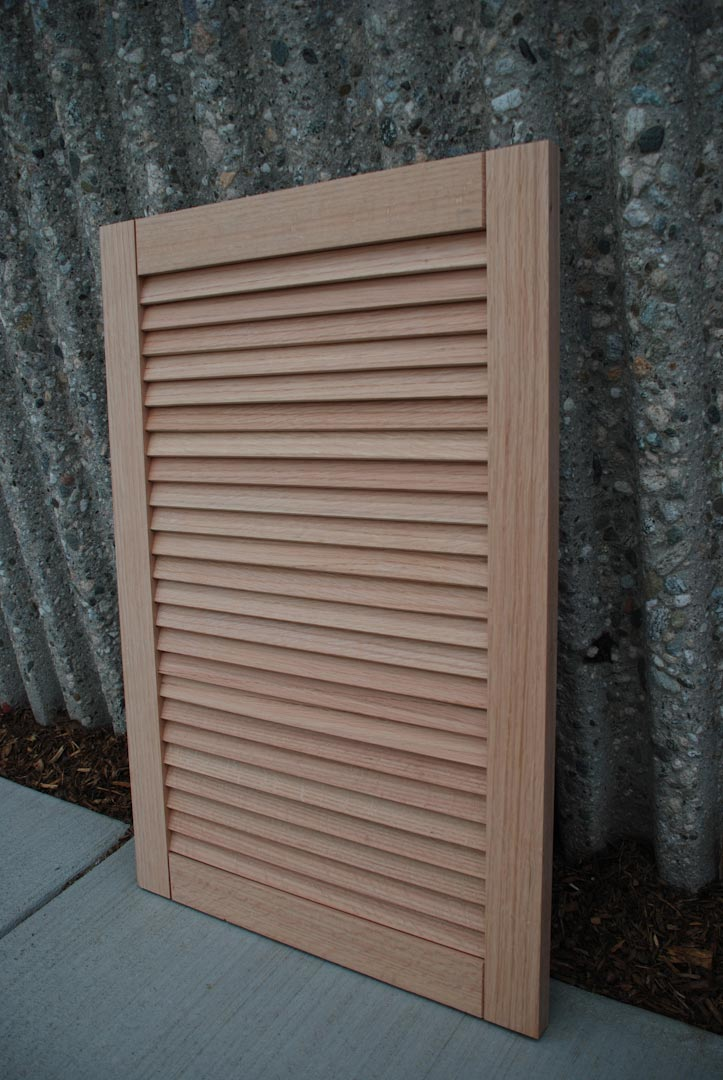 red-oak-cabinet-door