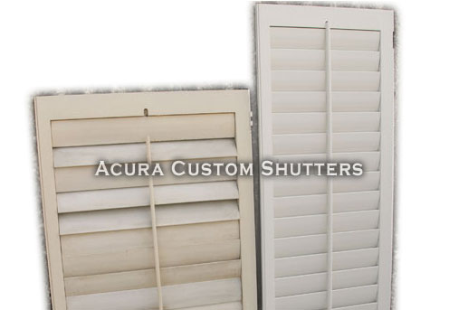 shutter refinish comparison before and after img 1297