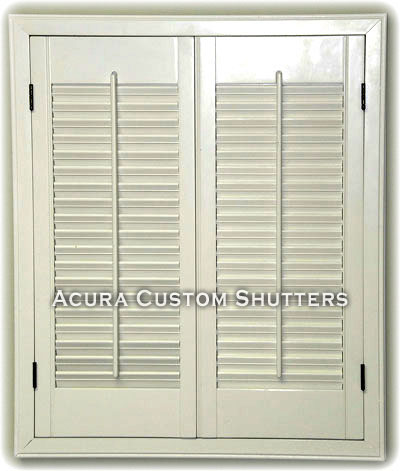 traditional-louver2p400x471-mm3